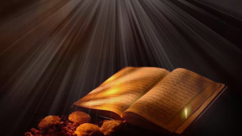 Doa-Setelah-Membaca-Al-Qur'an-fathulghofur.com