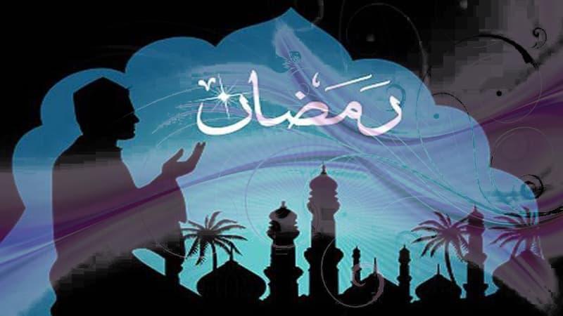 Menjelang-Ramadhan
