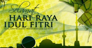 Hari-Raya-Iddul-Fitri-1442-H