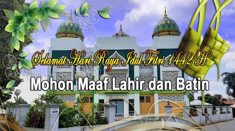Idul-Fitri-1442-H